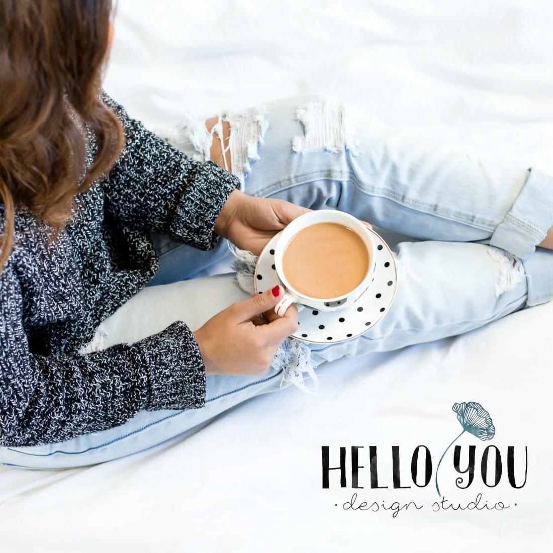 hello-you-designs-coffee-break