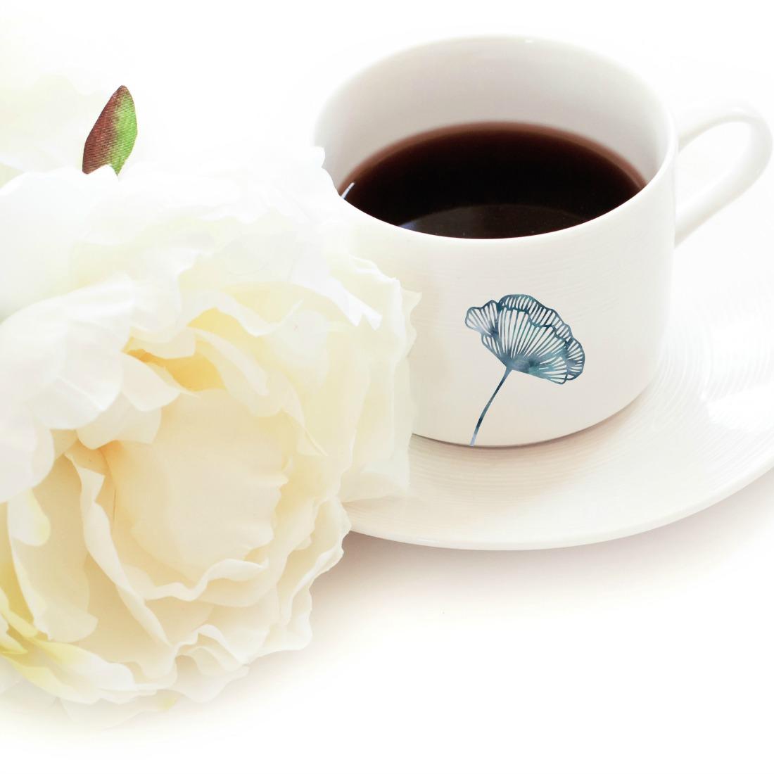 hello-you-designs-coffee-mug-2