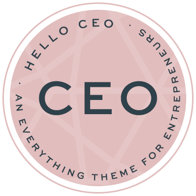 hello-ceo-badge