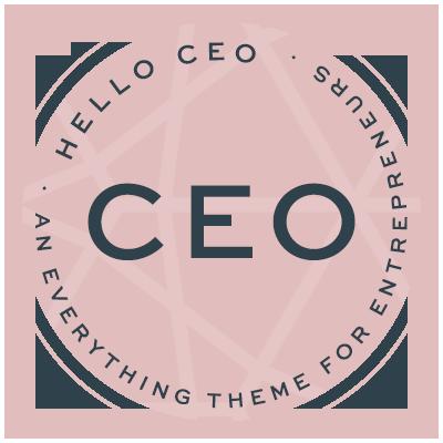 hello-ceo-badge