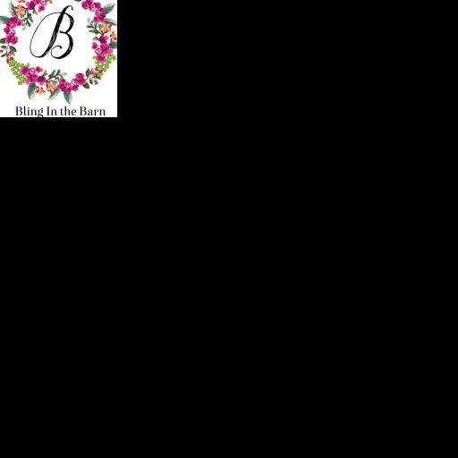 cropped-cropped-logo-1-e1498181033648.jpg